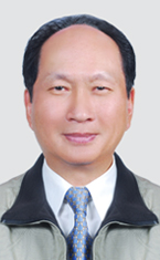 WU Tse-cheng, Minister without Portfolio and Minister of Public Construction