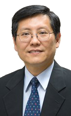 SUNG Yu-hsieh, Deputy Secretary-General